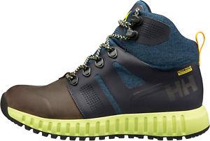 【送料無料】キャンプ用品 ヘリーハンゼンmensバニルhtブーツhelly hansen mens vanir gallivant ht mountain boots