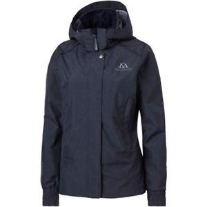 【送料無料】キャンプ用品 テクノロジーwomensジャケットコートサイズ