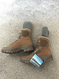 【送料無料】キャンプ用品 メインドルデザートブーツサイズ8meindl desert desert boot 8 brand boot size 8 no box, 美嚢郡:e482f07d --- sunward.msk.ru