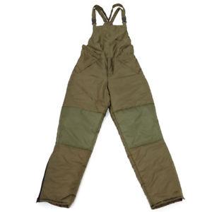 【送料無料】キャンプ用品 snugpak sleeka mensキャンプサロペットオリーブサイズsnugpak sleeka mens pants camping salopettes olive all sizes