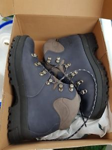 【送料無料】キャンプ用品 スカルパエランgtxハイキングブーツwomens40scarpa ranger elan gtx hiking boots womens size 40