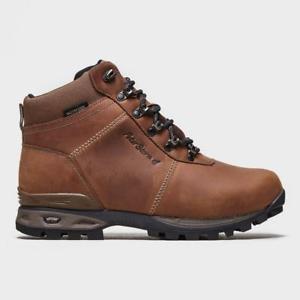 【送料無料】キャンプ用品 ピータースノードンブーツpeter storm men's snowdon walking boot