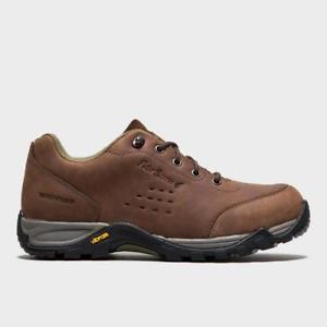 【送料無料】キャンプ用品 ピーターgrizedaleウォーキングシューズpeter storm men's grizedale walking shoe