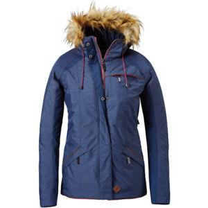 【送料無料】キャンプ用品 caldeomensジャケットコートサイズ