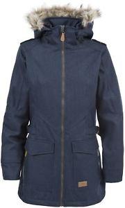 【送料無料】キャンプ用品 womensフードパーカジャケット