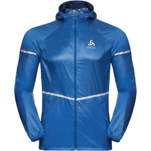 【送料無料】キャンプ用品 odlo zeroweight mensジャケットエネルギーサイズ