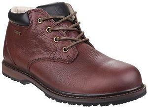 【送料無料】キャンプ用品 コッツウォルドbredonmensハイキングuk712cotswold bredon waterproof mens walking hiking shoes uk712