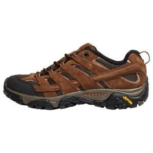 【送料無料】キャンプ用品 メンズベンチレータハイキングシューズ merrell men's motherofallboots 2 ventilator hiking shoes