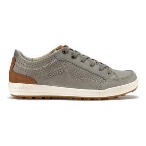 【送料無料】キャンプ用品 ロワmerion wコニャック5lowa merion ws womens stonecognac travel shoes uk 5