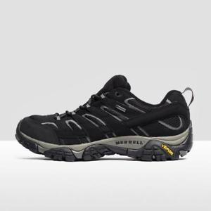 【送料無料】キャンプ用品 モアブゴアテックスメンズハイキングシューズmerrell moab 2 goretex men's hiking shoes