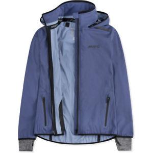 【送料無料】キャンプ用品 ムストアリーナbr2 womensジャケットコート サイズ