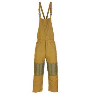 【送料無料】キャンプ用品 メンズパンツキャンプタンサイズsnugpak sleeka mens pants camping salopettes desert tan all sizes