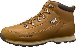 【送料無料】キャンプ用品 ヘリーハンゼンフォレスターブーツ10513730ボーヌクルミhelly hansen the forester mens boot 10513730 bone brownwalnut