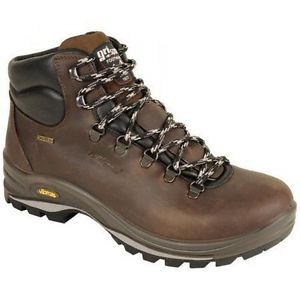 【送料無料】キャンプ用品 grisportleather walking hiking bootgrisport fuse leather walking hiking boot