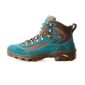 【送料無料】キャンプ用品 モンドハイキングブーツanatom womens v2 lomond hiking boots