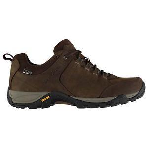 【送料無料】キャンプ用品 カリマーmenswtxウォーキングシューズビブラムレースkarrimor mens journey wtx walking shoes waterproof lace up breathable vibram