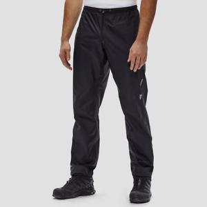 【送料無料】キャンプ用品 ズボンmontane minimus pants