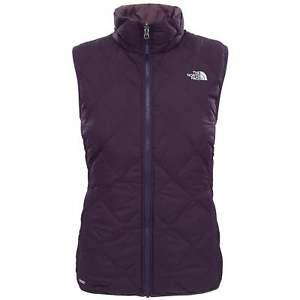 【送料無料】キャンプ用品 womensピークフロンティアベストwomens peak frontier reversible down vest