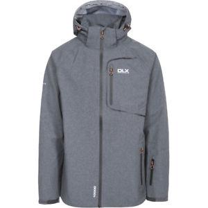 【送料無料】キャンプ用品 menscaspariiフードジャケット