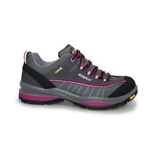 【送料無料】キャンプ用品 grisport ウォーキングシューズgrisport lady nova ladies walking shoe