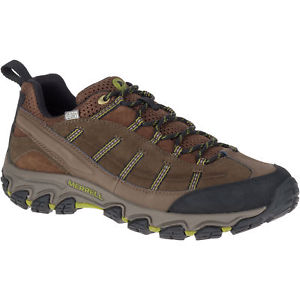 【送料無料】キャンプ用品 merrell mens terramorphrrp100merrell mens terramorph shoe rrp 100