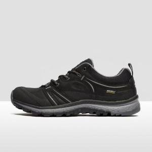 【送料無料】キャンプ用品 ウィメンズウォーキングシューズkeen terradora women's walking shoes