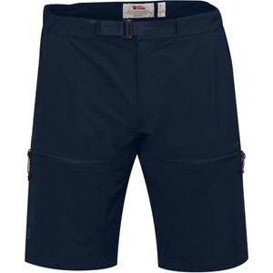 【送料無料】キャンプ用品 fjallraven mens high coast hike shortsfjallraven mens high coast hike shorts