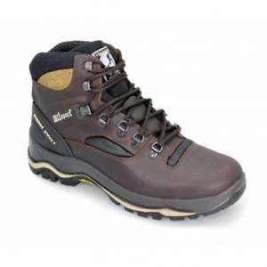【送料無料】キャンプ用品 grisport quatro walking bootgrisport quatro walking boot