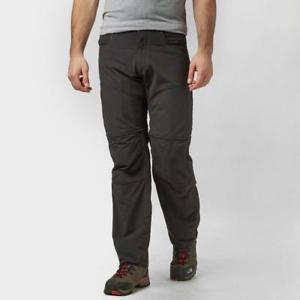 【送料無料】キャンプ用品 クールズボンkuhl men's liberator convertible pants