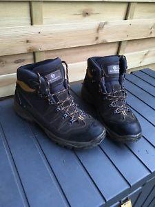 【送料無料】キャンプ用品 スカルパmens lighweightブーツヨーロッパ105 45scarpa mens lighweight walking boots size 105 european 45