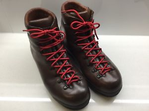 【送料無料】キャンプ用品 イタリアハイキングブーツscarpa italian hiking boots