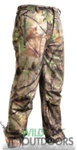 【送料無料】キャンプ用品 pro hunt pantscamo rlcwpphridgeline pro hunt pants camo rlcwpph