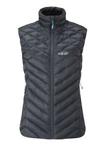 【送料無料】キャンプ用品 ラブwomensアルタスベスト ジレrab womens lightweight altus vest insulated synthetic gilet