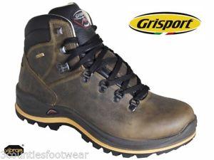 【送料無料】キャンプ用品 grisport aztec bootsgrisport aztec boots