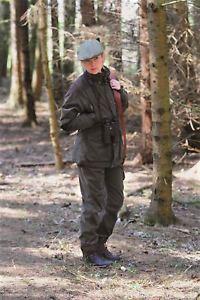 【送料無料】キャンプ用品 laksenクーズーctxズボンlaksen kudu ctx trousers