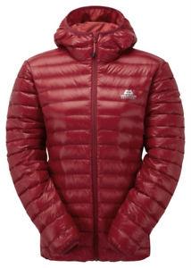 【送料無料】キャンプ用品 womensジャケットサイズ14フード
