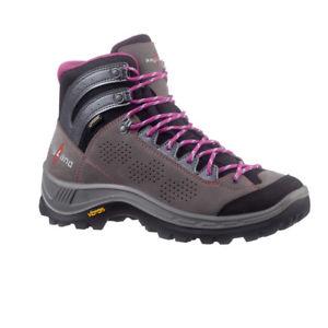 【送料無料】キャンプ用品 kayland impact ws gtxダークグレーハイキングshoes trekking mountainclimbing hiking womens kayland impact ws gtx dark grey
