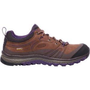 【送料無料】キャンプ用品 レディースブーツウォーキングブートスコッチマルチサイズkeen terradora leather wp womens boots walking boot scotch mulch all sizes