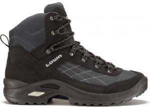 【送料無料】キャンプ用品 ロワgtxmensハイキングブーツlowa taurus gtx mid mens hiking boots