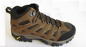 【送料無料】キャンプ用品 mens merrell walking boots j87701mens merrell walking boots j87701