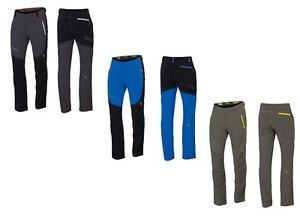 【送料無料】キャンプ用品 ファンタジーパンツロングパンツkarpos fantasy evo pant long functional pants water stain resistant 2500664