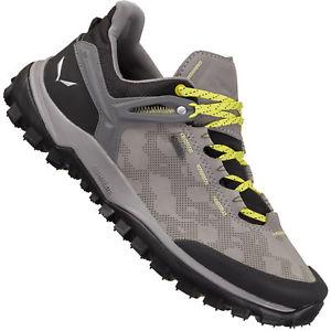 【送料無料】キャンプ用品 waハイカーwanderhiker gtxハイキングブーツgoretexハイキングwa hiking hiker wanderhiker gtx womens hiking boots trekking shoes goretex
