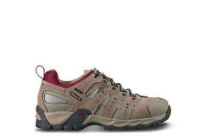 【送料無料】キャンプ用品 lowアプローチdolomite sparrow low gtx wハイキングshoes low trekking approach hiking womens dolomite sparrow low gtx w
