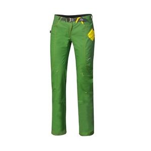 【送料無料】キャンプ用品 アルプスlimetズボンdirect alpine yuka lady pant, casual trousers for ladies, greenlimet