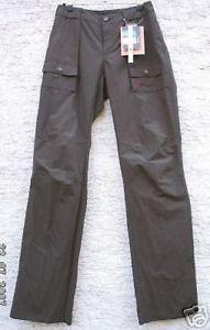 【送料無料】キャンプ用品 fjalldempo mtズボンサイズ38fjll rven dempo mt ladies pants, size 38,