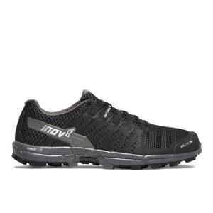 【送料無料】キャンプ用品 スポーツシューズinov8 roclite 290m inov8 roclite 290 m trail running sports shoes