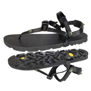 【送料無料】キャンプ用品 lunaモノ20サンダルシアトルタラウマラサンダルluna mono 20 huaraches adventure sandals seattle made tarahumara allround trail