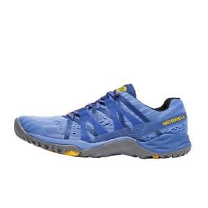 【送料無料】キャンプ用品 merrell sirenhex q2 meshトレーニングシューズmerrell sirenhex q2 mesh fitness training shoes