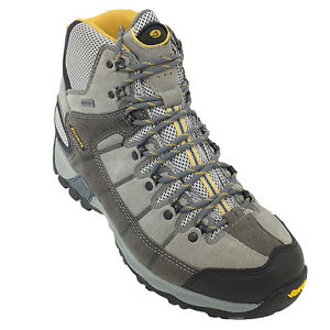 【送料無料】キャンプ用品 スズメevogtxブーツ サイズdolomite sparrow evo high gtx waterproof boots various sizes available
