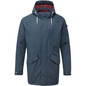 【送料無料】キャンプ用品 craghoppers 250 mensジャケットコートサイズ